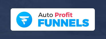 Simple Products Profit How To Use The Funnels Inside Auto Profit Funnels To Build