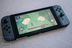 Tenemos todos los juegos para nintendo switch. Estos Son Nuestros Juegos Favoritos De Nintendo Switch El Imperdible