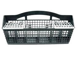 dishwasher rack replacement dishwasher basket replacement dishwasher racks replacement parts accessories your dishwasher silverware basket