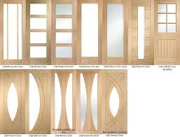 internal sliding doors more images cavity bunnings sc 1 st northmallow co