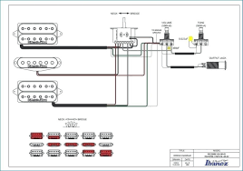 wiring diagram 3 way switch two lights tone chart seymour duncan seymour duncan pearly gates wiring diagram wiring diagram 3 way switch two lights tone chart seymour duncan liberator mayhem on