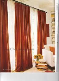 rust color curtains best orange bedroom curtains ideas on orange apartment curtains orange curtains for the rust color curtains
