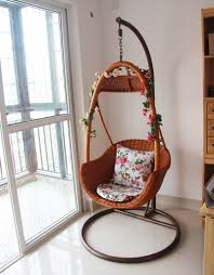outdoor wicker chair swing rattan basket rattan indoor rattan hanging chair rattan rocking chair rocking chair nest in patio swings from furniture on