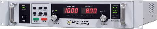 Magna Power Battery Chart Magna Power Xr Iv Series Dc Programable Power Supply Incele