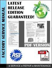 jeep wrangler repair manual jeep wrangler tj 1997 2006 service repair workshop fsm manual wiring diagram fits