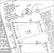 Заказать контрольную работу по технической механике  Контрольная по теоритической механике на зказ