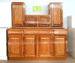 kitchen cabinet starter set finishing ideas full complete sets varnish