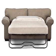 Elegant Sleeper Sofa Twin Marvelous Cheap Furniture Ideas With - Cheap sofa and chair