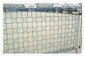 diy welded wire fence. Re: Welded Wire Fence Diy W