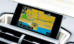 Lexus Navigation Generation Chart How To Update Maps On Your Lexus Navigation System Lexus