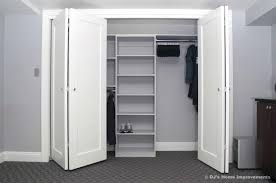 bedroom closet doors ideas closet doors ideas create a new look for your room with these closet door ideas decorating ideas for bedroom closet doors