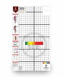 Sexercise Chart Posture Poster Prohealthsys