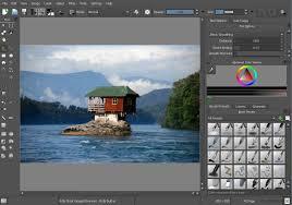 تحميل افضل برنامج تعديل الصور وتحميلها Krita مجانًا برابط مباشر اخر اصدار Download Krita