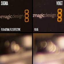 as part of sigma s new art lens line the 18 35