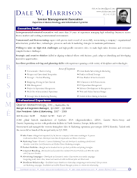 Resume Format Free Download In Ms Word. Microsoft Word Resume ...