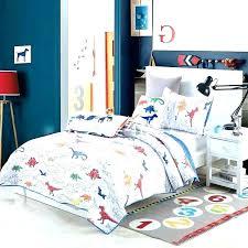 dinosaur toddler sheets dinosaur toddler bedding prints 4 piece set dinosaur toddler bedding dinosaur sheets toddler