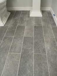 tile flooring ideas. Unique Tile Flooring Ideas For Bathroom 64 Best Home Design Photos With E