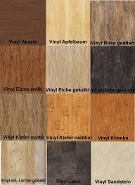 Beste Bodenbelag Küche Vinyl Vinylboden F C3 Bcr Die K Bcche 39742