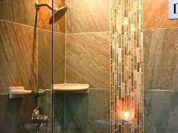 small toilet tiles design images custom tile designs for bathroom corner shower ideas modern small bathroom design