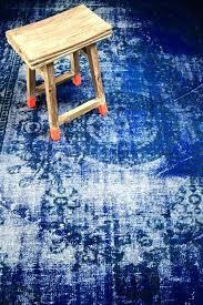 vintage overdyed rugs vintage over dyed rugs urban kaleidoscope overdyed vintage rugs diy