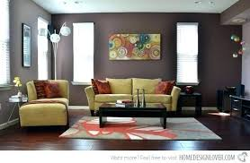 decorating simple living room designs in interesting paint ideas home design lover sitting wall decor 2018