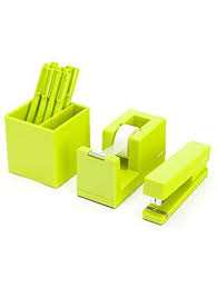 lime green office accessories. Interesting Lime Explore Green Desk Office And More Inside Lime Accessories