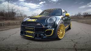 Mini Cooper Reviews, Specs & Prices - Top Speed