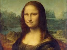 Leonardo Da Vinci Resume Business Insider Simple Leonardo Da Vinci Resume