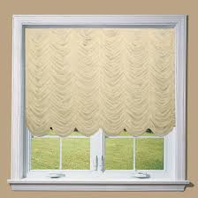 china supplier austrian sheer fabrics curtains and d