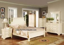 White Bedroom Furniture | White Bedroom Furniture for Outstanding ...