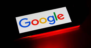Google collects a frightening amount of data about you. You can find and  delete it now - CNET