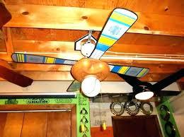 ceiling fan chain broke ceiling fan pull chain broke ceiling fan pull chain repair ceiling fan ceiling fan chain broke