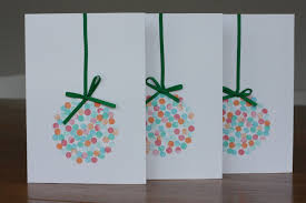 Cracking Christmas Card Ideas Knitting Trains  DMA Homes  1154Christmas Card Craft Ideas