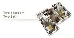 HOTEL STAYBRIDGE SUITES ALBUQUERQUE  AIRPORT ALBUQUERQUE NM 3 Staybridge Suites Floor Plan