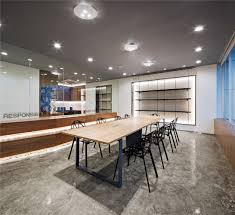 office design blogs. gallery of paper folding space elle office feeling brand design co ltd 4 blogs e
