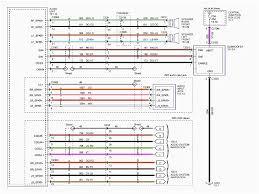 2001 Chevy Impala Radio Wiring Diagram Color Adorable | ansis.me