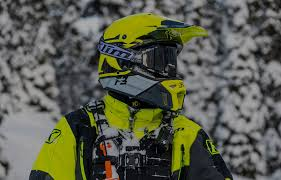 Welcome | KLIM Snowmobile <b>Motorcycle</b> and Off-Road <b>Gear</b>