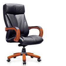 office chair design. Office Chairs Chair Design Y