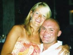 Dustin and Sarah Carpenter - Obituary & Service Details