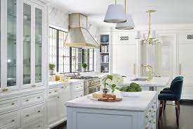 17 Top Kitchen Trends 2020 What Kitchen Design Styles Are In