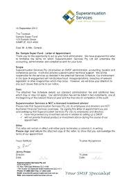 Custodial Supervisor Cover Letter Cover Letter For Custodian Supervisor Cover Letter Head