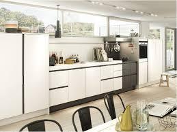 siematic s3 kitchen with a stylish matt graphite grey finish