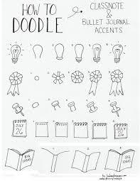 pre seu bullet journal em vipapier ideias de caligrafia bullet journal bujo brasil bullet journal ideias