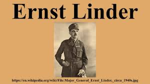 Ernst Linder - YouTube