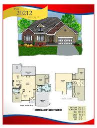pie shaped lot house plans best of wonderful house plans for cul de sac lots exterior