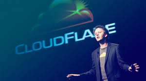 Cloudflare And Squarespace Terminate Hate Sites In Another Tech ...