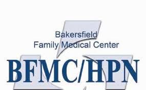 Bfmc/hpn has not yet specified any specialties. Fitness Rehab Issuu