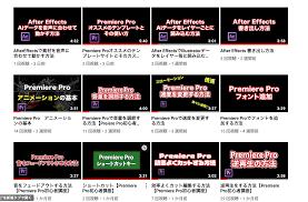 Youtube サムネイル サイズ