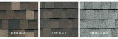timberline architectural shingles colors. Perfect Shingles Timberline Shingles Color Options   To Timberline Architectural Shingles Colors