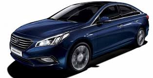 2018 hyundai sonata hybrid. wonderful hybrid 2018 hyundai sonata colors release date interior throughout hyundai sonata hybrid